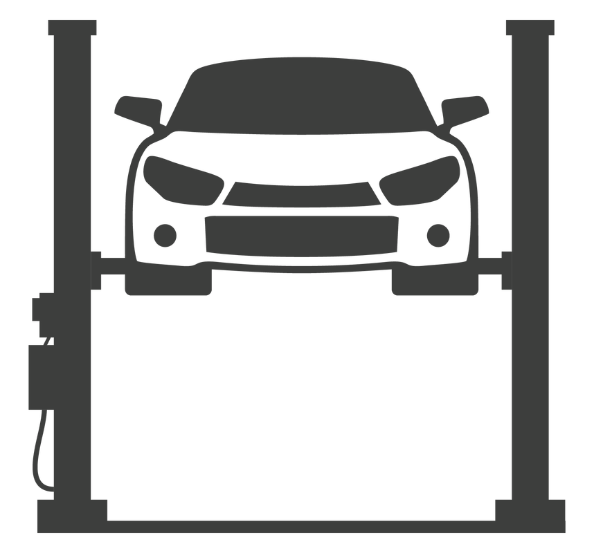 Car lift clipart jpg free stock Car Hoist - Picture High Quality Project On Investorcentral.us jpg free stock