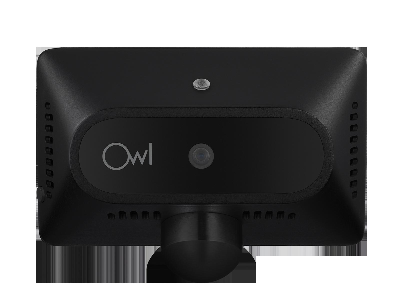 Car lights clipart vector transparent stock Owl Car Cam Review: The Dashcam to Go For If You Give a Hoot About ... vector transparent stock