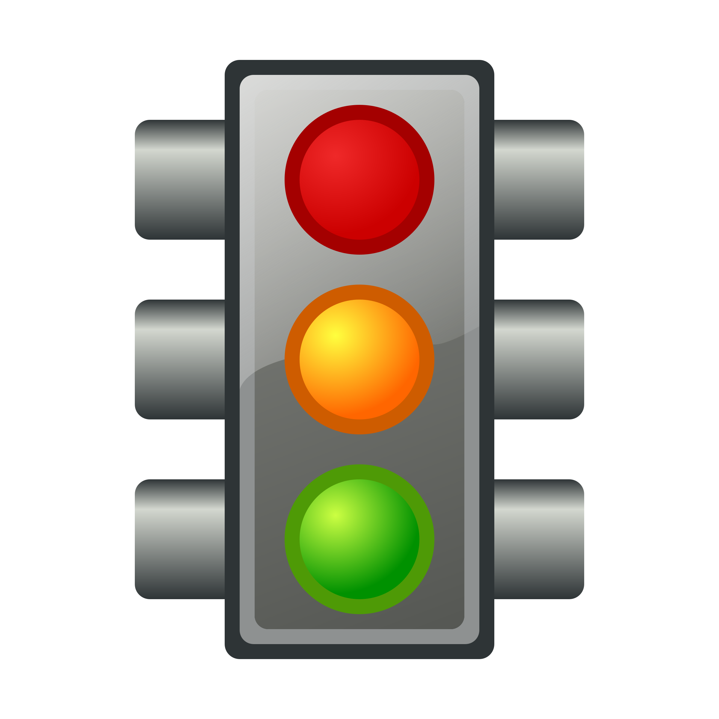 Car lights clipart svg library library Traffic Light Road Clipart. Gallery Of Traffic Light On Road Clip ... svg library library