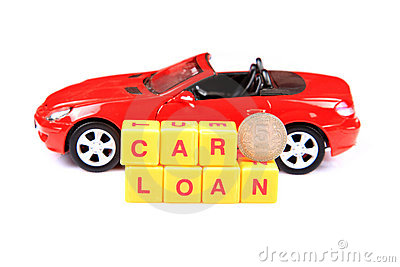 Car loan clipart clip black and white library Auto Loan Clipart - Clipart Kid clip black and white library