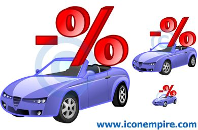 Car loan clipart image transparent library Car Loan Clip Art – Clipart Free Download image transparent library