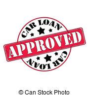 Car loan clipart transparent stock Car loan Stock Illustration Images. 897 Car loan illustrations ... transparent stock