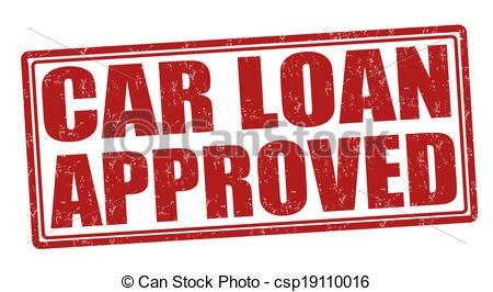 Car loan clipart jpg library library Auto Loan Clipart - Clipart Kid jpg library library
