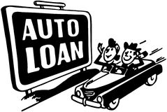 Car loan clipart picture free download Car loan clipart - ClipartFest picture free download