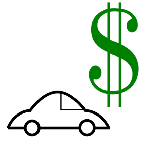 Car loan clipart freeuse Car Loan Calculator Free - Android Apps on Google Play freeuse