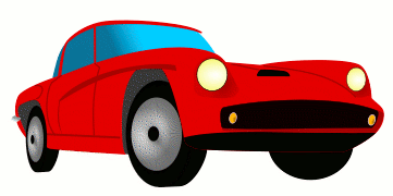 Car loan clipart png free Lending 20clipart | Clipart Panda - Free Clipart Images png free