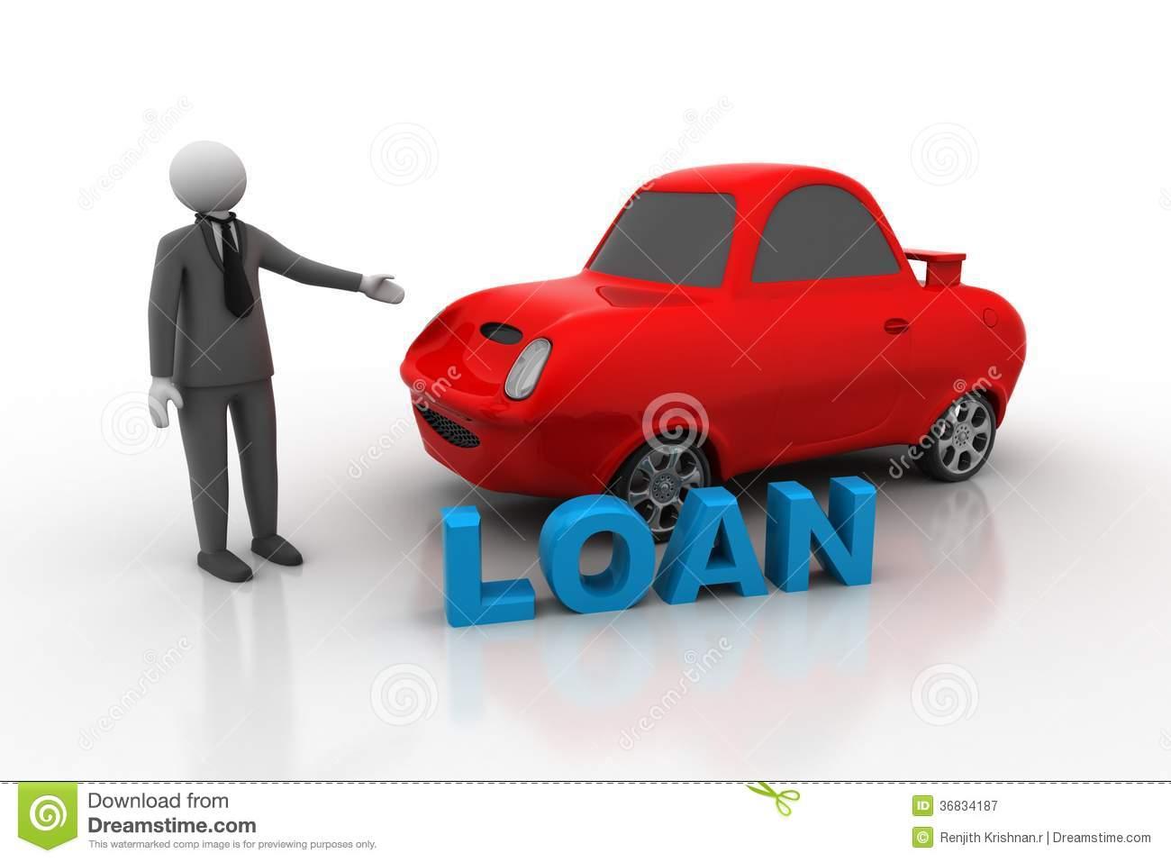 Car loan clipart clip freeuse library Car Loan Clip Art – Clipart Free Download clip freeuse library