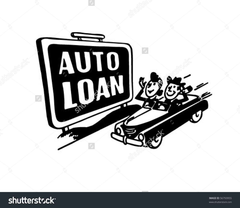 Car loan clipart clip library download Car Loan Clip Art – Clipart Free Download clip library download