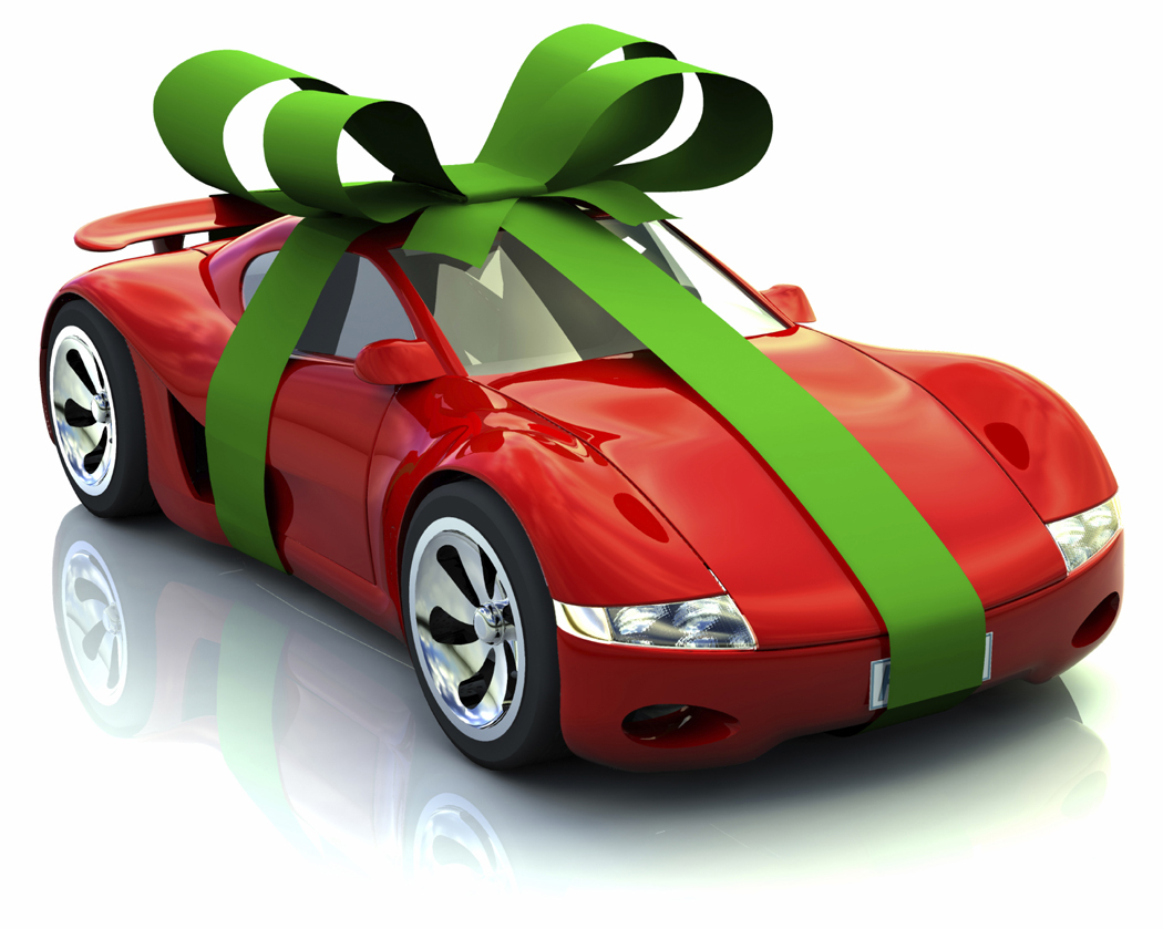 Car loan clipart png library library Car loan clipart - ClipartFest png library library