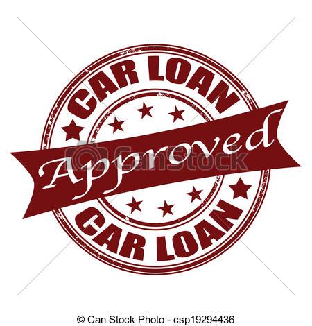 Car loan clipart png freeuse download Car loan Stock Illustration Images. 897 Car loan illustrations ... png freeuse download