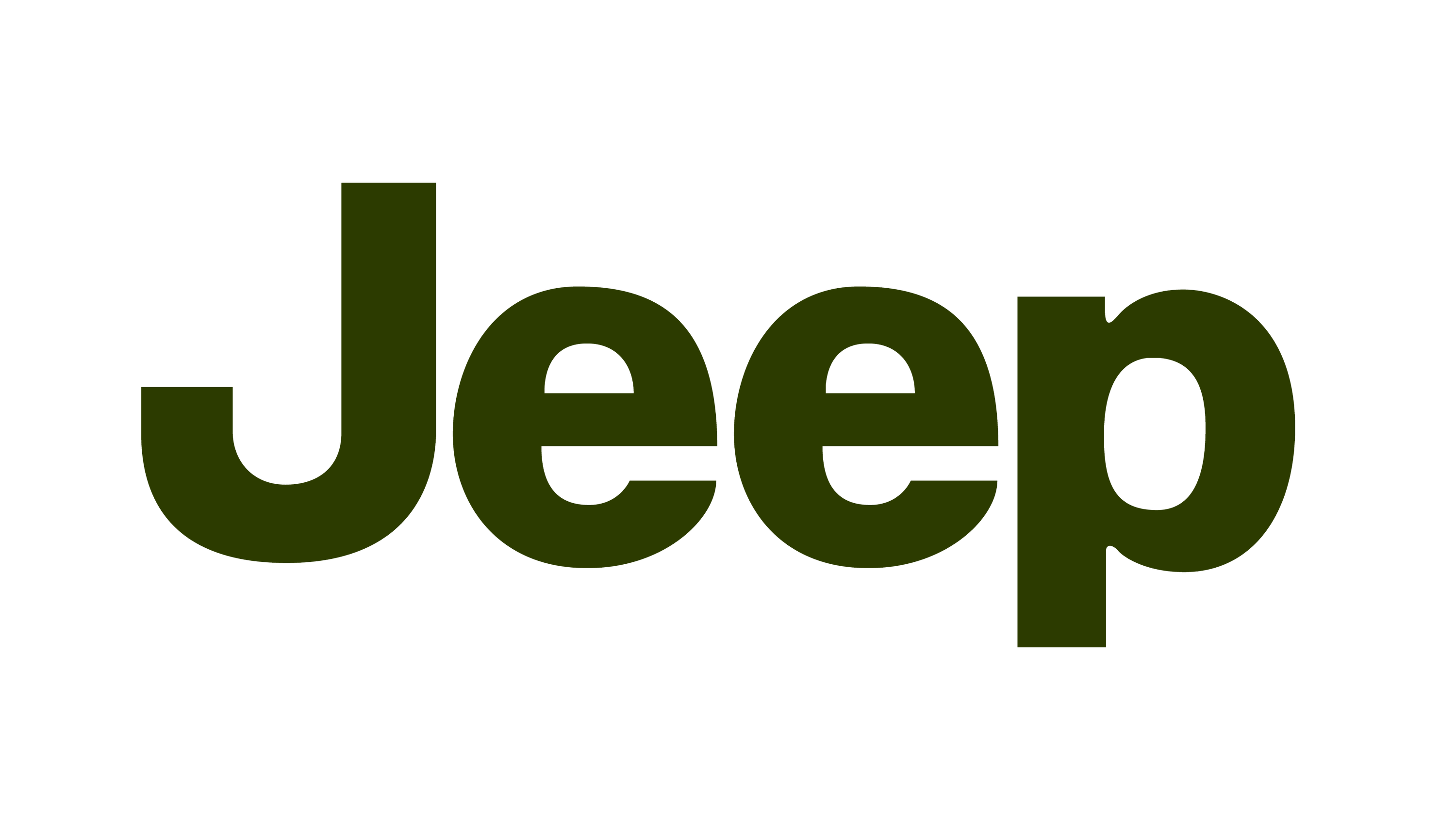 Car logo clipart svg free library Car Logo Jeep transparent PNG - StickPNG svg free library