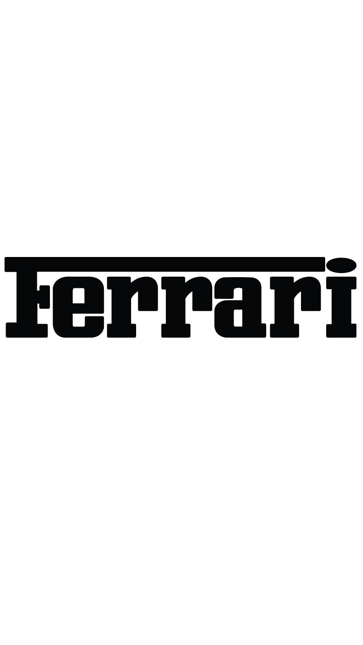 Car logo clipart graphic transparent How to Draw Ferrari Logo Step-by-Step Drawing tutorial http ... graphic transparent