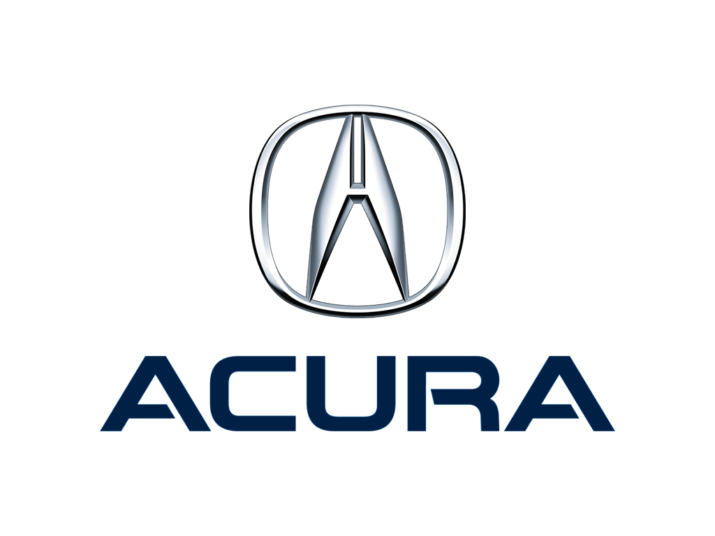 Car logo clipart clipart freeuse download Car Logo Acura transparent PNG - StickPNG clipart freeuse download