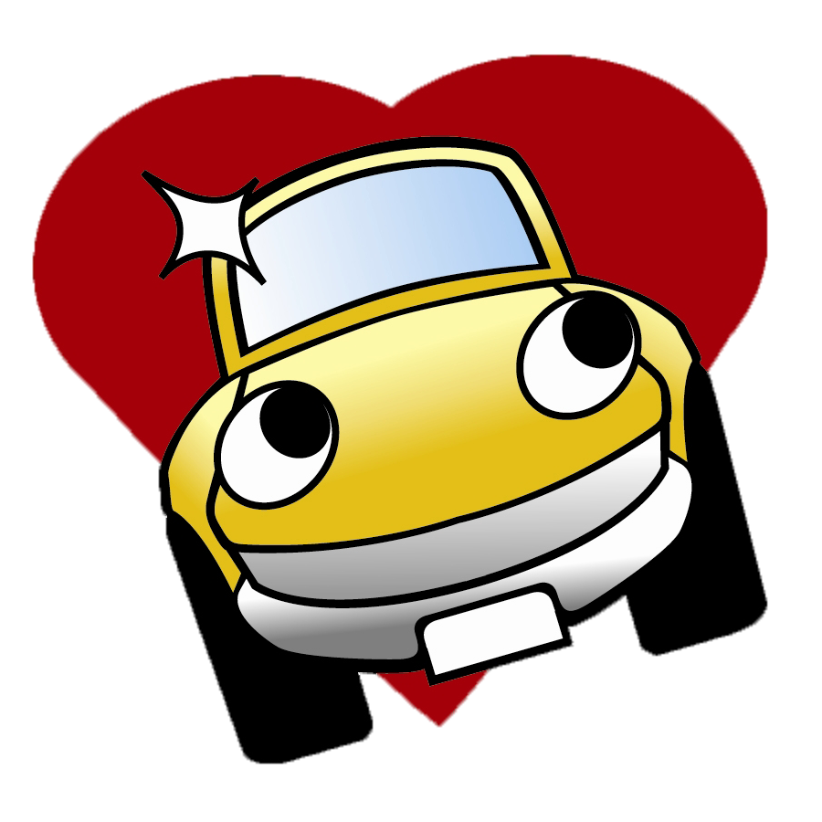 Car love clipart clip freeuse library Love page 1 clip freeuse library