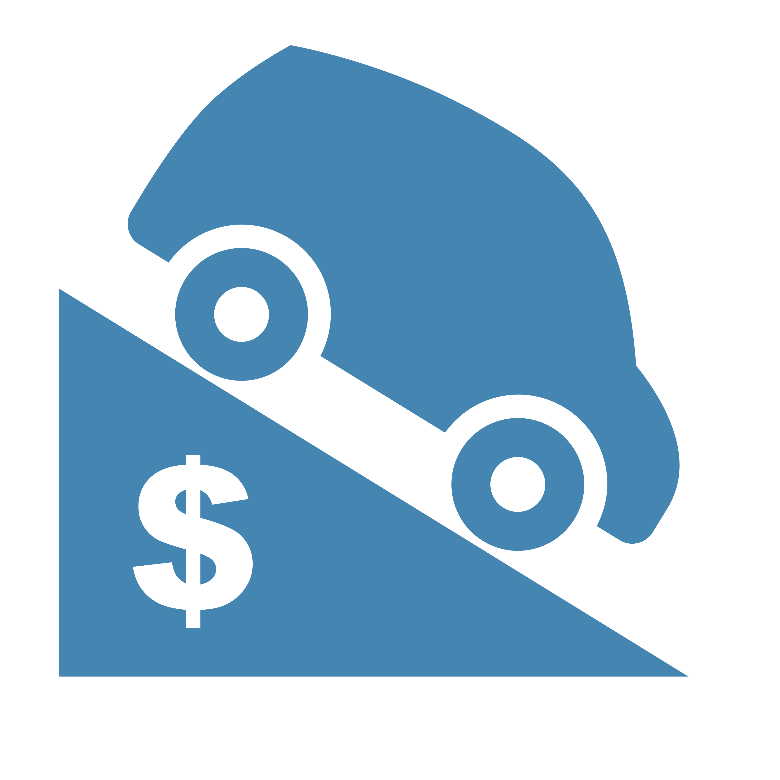 Hybrid car clipart vector library library How best to manage vehicle depreciation | Union Leasing, Inc. vector library library