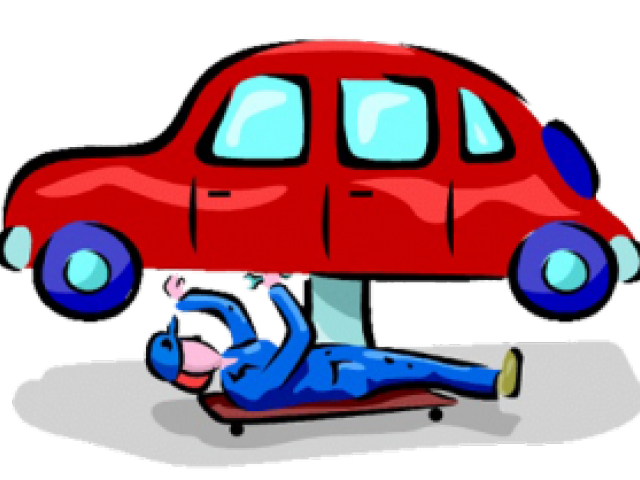 Car mechanic clipart clipart library Car Mechanic Clipart 1 - 450 X 450 | carwad.net clipart library