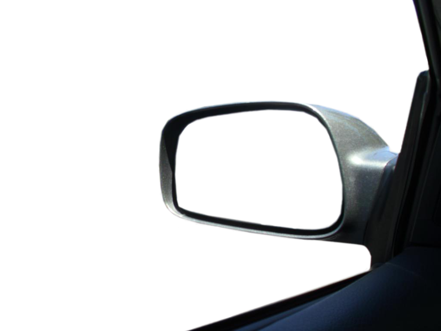 Car mirror clipart jpg royalty free Mirror Transparent PNG Pictures - Free Icons and PNG Backgrounds jpg royalty free