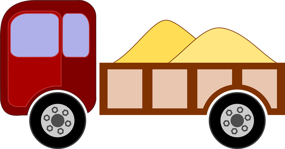 Car moving clipart picture download Moving Car Cliparts#5123344 - Shop of Clipart Library picture download