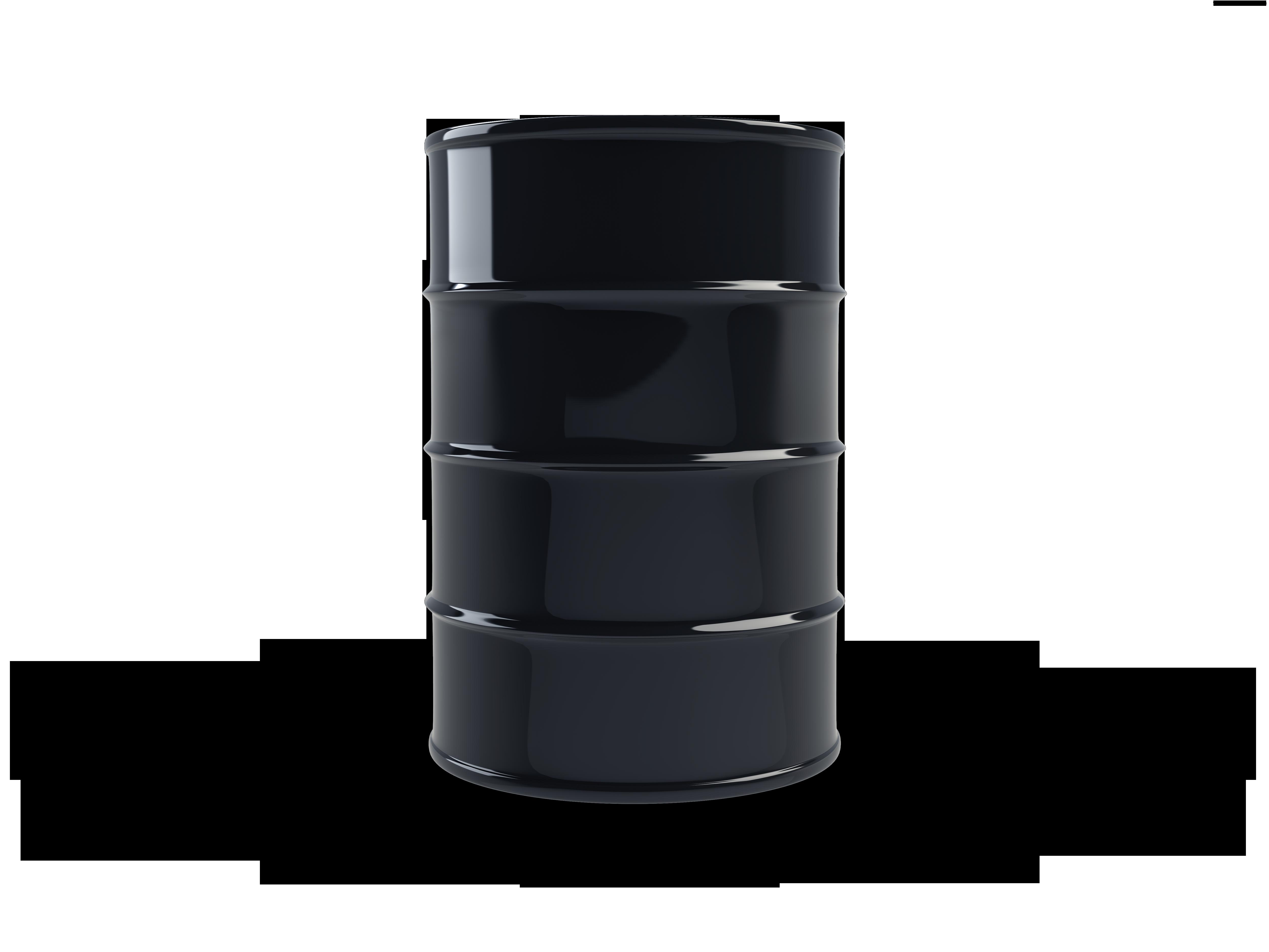 Car oil bottle clipart png transparent download Download OIL Free PNG transparent image and clipart png transparent download