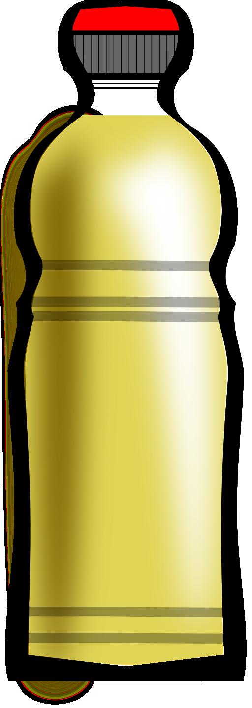 Car oil bottle clipart clip art freeuse download Sun Flower Oil Bottle Clipart | i2Clipart - Royalty Free Public ... clip art freeuse download