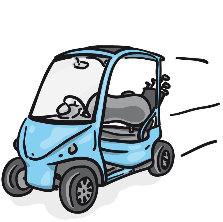 Car on lift clipart clip art library library Blackforxx: ✓Used forklifts ✓Forklifts for rent ✓Forklifts ... clip art library library