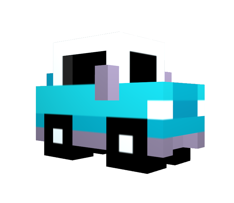 Car road clipart png library stock Cars | Crossy Road Wiki | FANDOM powered by Wikia png library stock