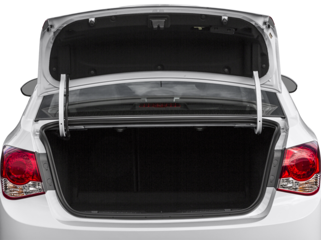 Car open trunk clipart picture download 28+ Collection of Car Trunk Clipart | High quality, free cliparts ... picture download