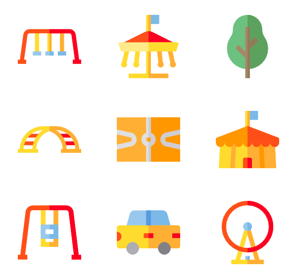 Car park clipart picture stock Parking Icons - 5,509 free vector icons picture stock