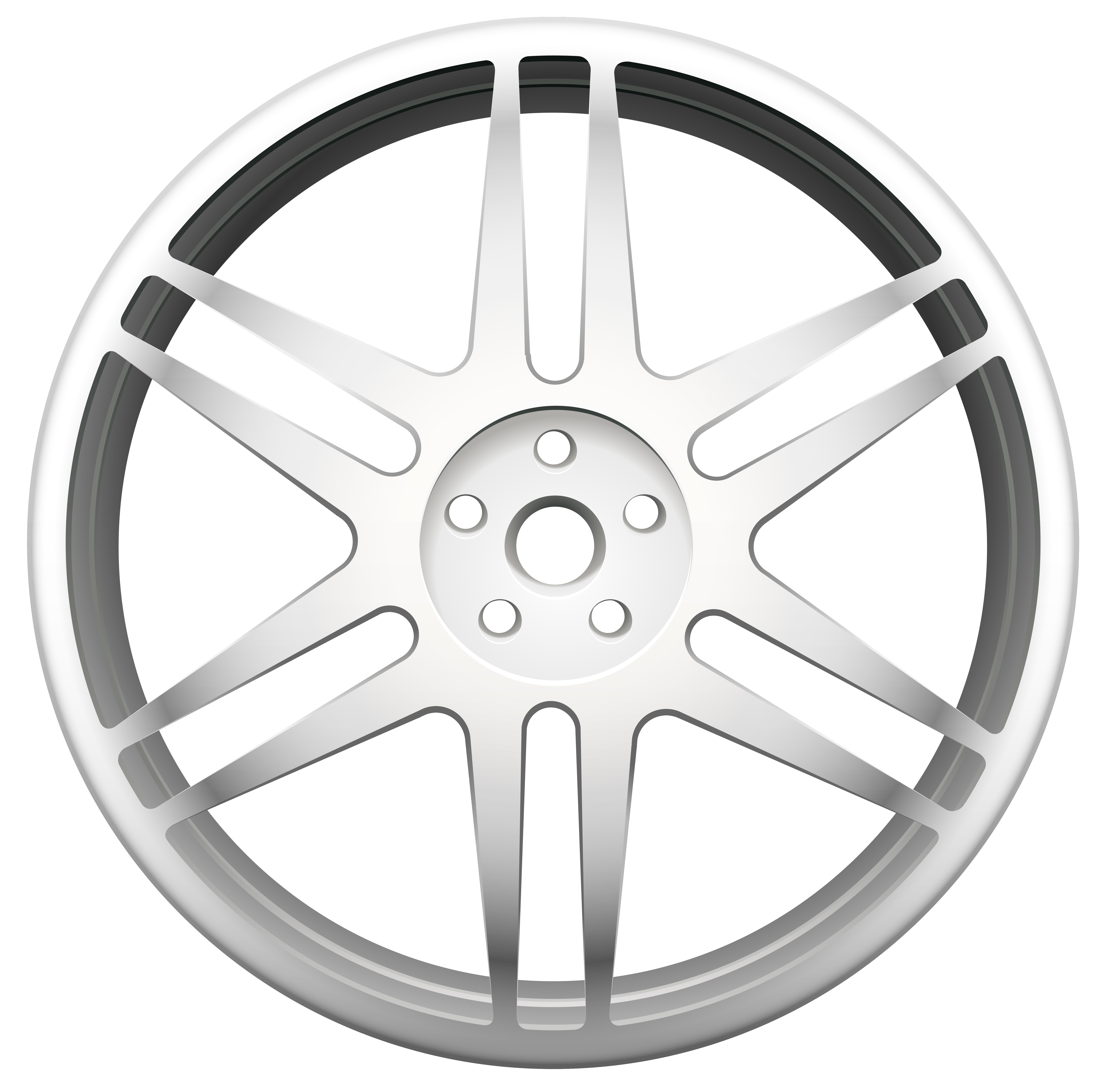 Car rim clipart graphic library stock Wheel Skin Cover PNG Clip Art - Best WEB Clipart graphic library stock