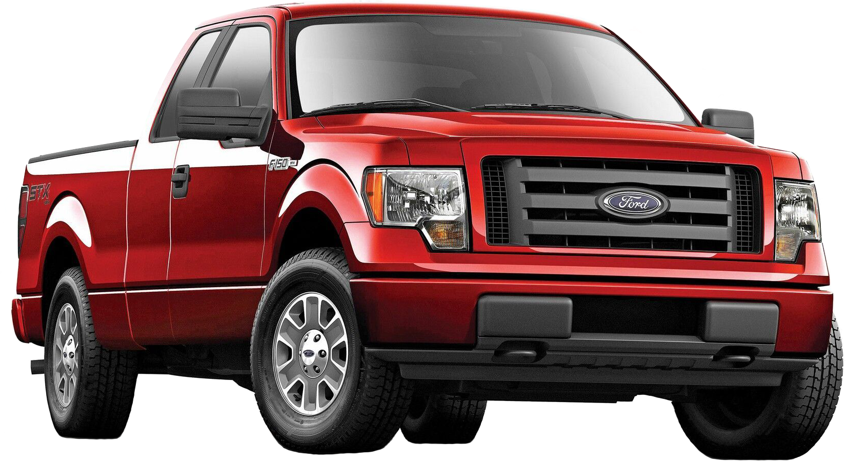 Car pick up clipart png royalty free library Ford PNG Image - PurePNG | Free transparent CC0 PNG Image Library png royalty free library