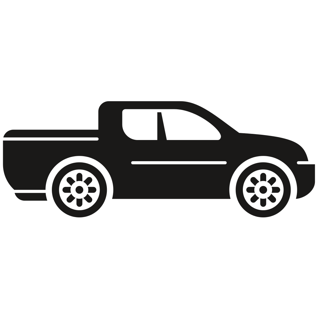 Car pick up clipart png freeuse library Specialized in sale and export of used cars - cars2africa png freeuse library