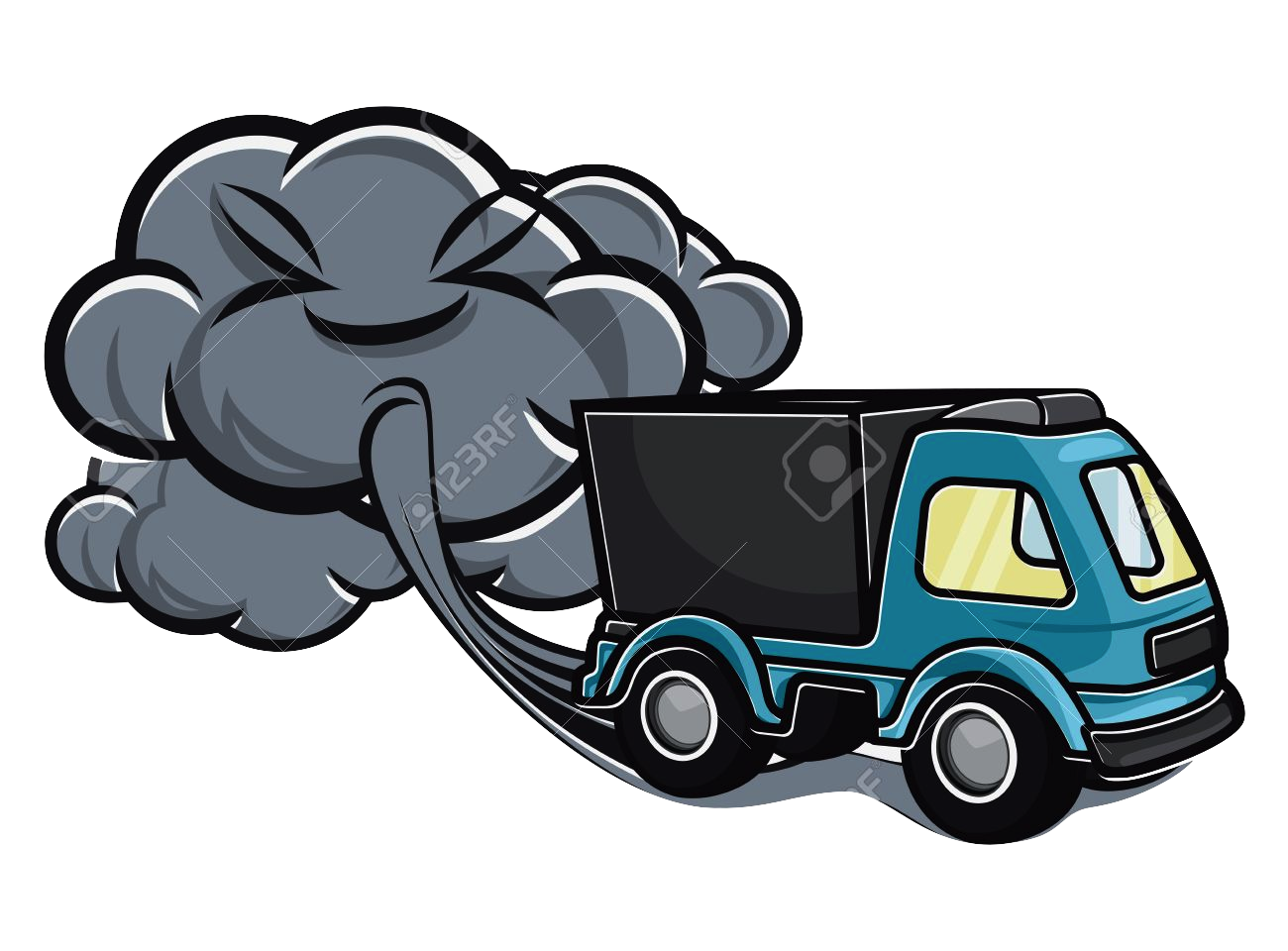 Car pollution clipart picture download 28+ Collection of Car Pollution Clipart Png | High quality, free ... picture download