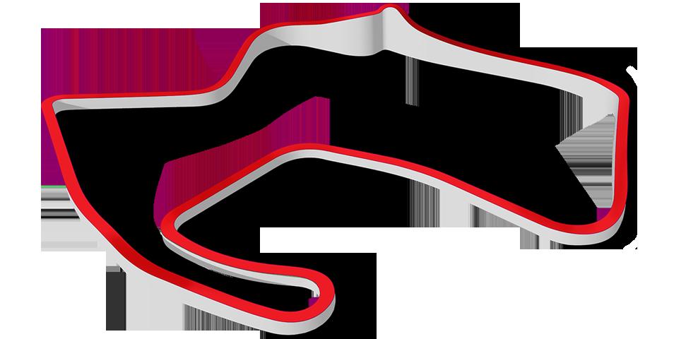 Car race track clipart jpg download WeatherTech Raceway Laguna Seca | IMSA jpg download