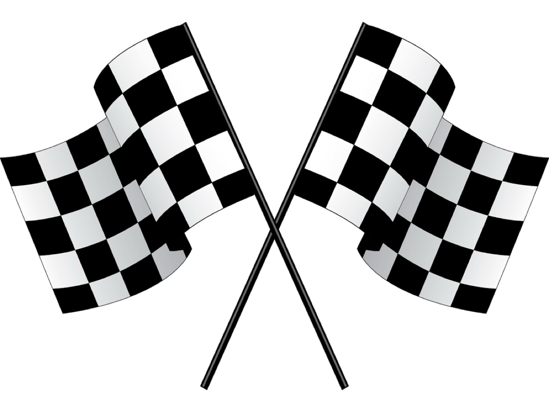 Indy race car clipart clip stock Pin by Vanessa on Nascar | Pinterest | NASCAR clip stock