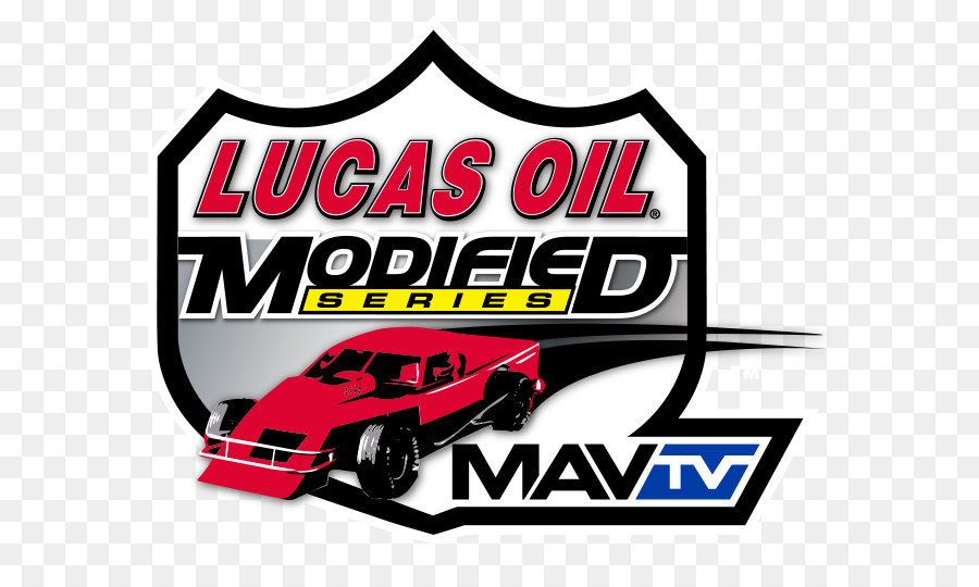 Car racing off clipart graphic free library Lucas Oil Late Model Dirt Series Modified stock car racing Lucas Oil ... graphic free library
