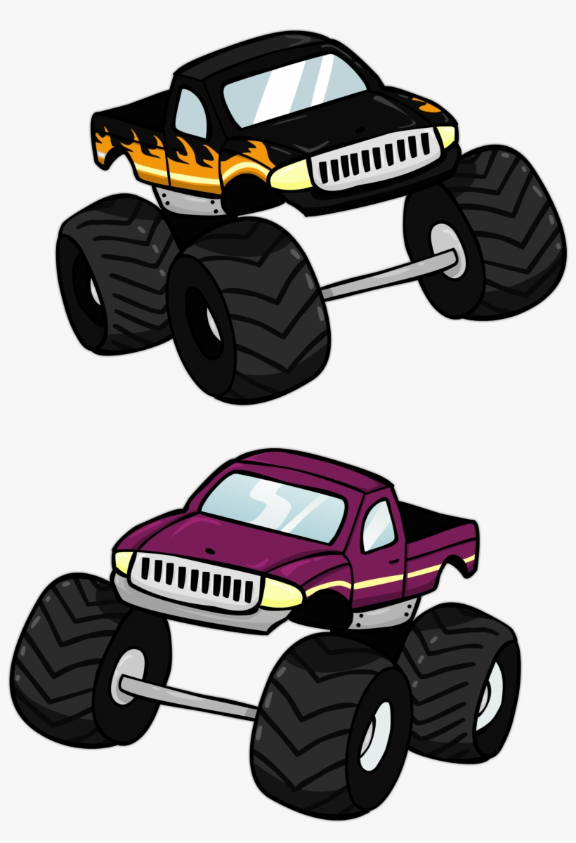 Car racing off clipart picture stock Monster truck,Motor vehicle,Vehicle,Motorsport,Car,Racing,Radio ... picture stock