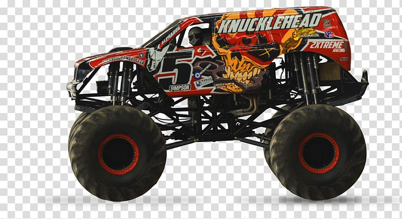 Car racing off clipart jpg free library Radio-controlled car Monster truck 2Xtreme Racing, car transparent ... jpg free library