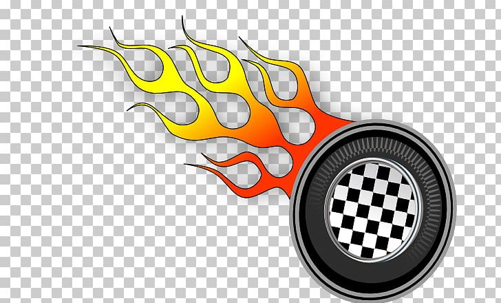 Car racing off clipart transparent Race Track Auto Racing Hot Wheels: Race Off PNG, Clipart, Automotive ... transparent