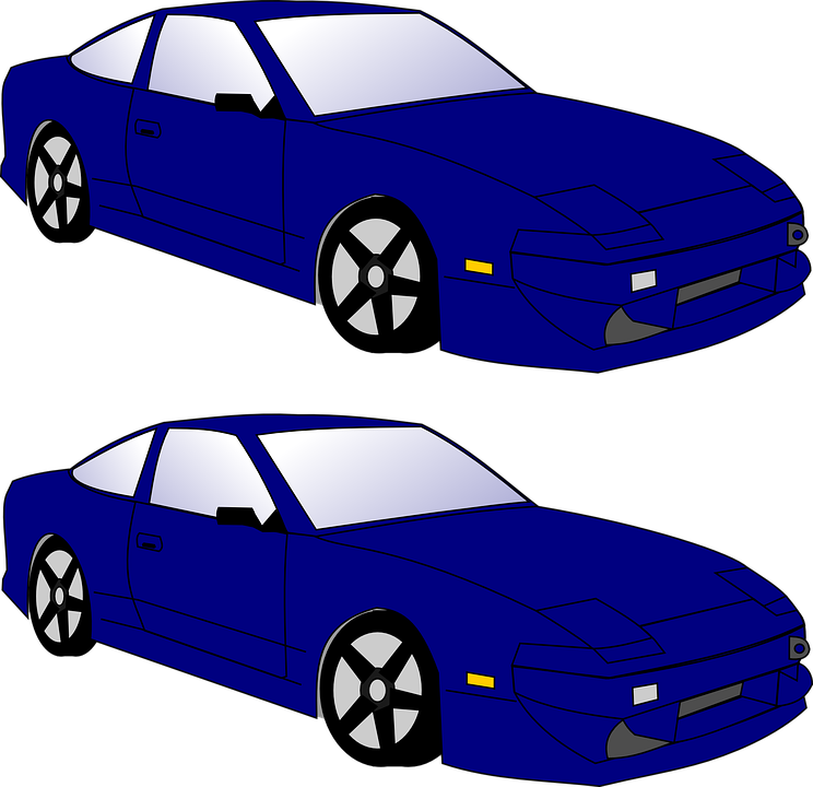 Car radio clipart picture freeuse Free Car Cliparts#4776262 - Shop of Clipart Library picture freeuse