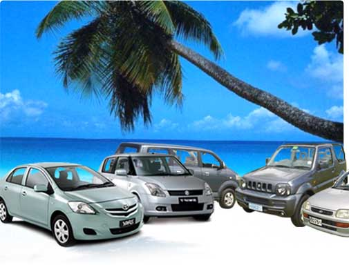 Car rental png download Barbados Car Rentals and Barbados Car Hire - Top Class Car Rentals ... png download