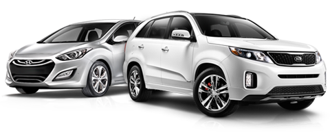 Car rental vector free download Cheap Car Rentals, Best Prices Guaranteed! - Rentalcars.com vector free download