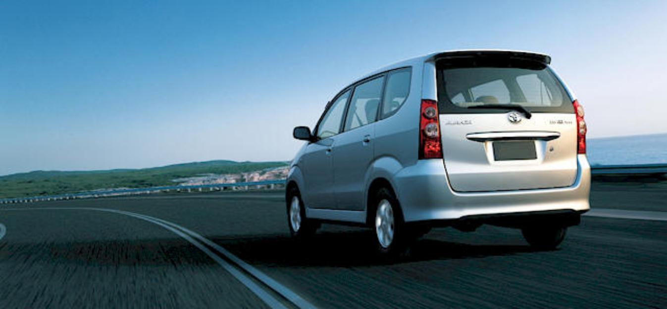 best images about. Car rental