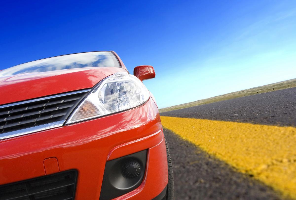 Car rental.  best images about