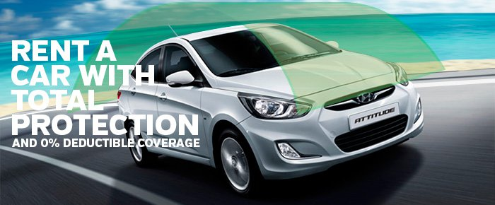 Car rental svg black and white Cancun Car Rental - Rent a Car in Cancun Airport svg black and white