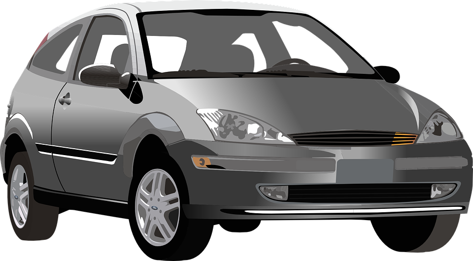 Car rental clipart free banner black and white stock The Best Madina Car Rental Service in Lahore ~ Rent a Car Lahore banner black and white stock