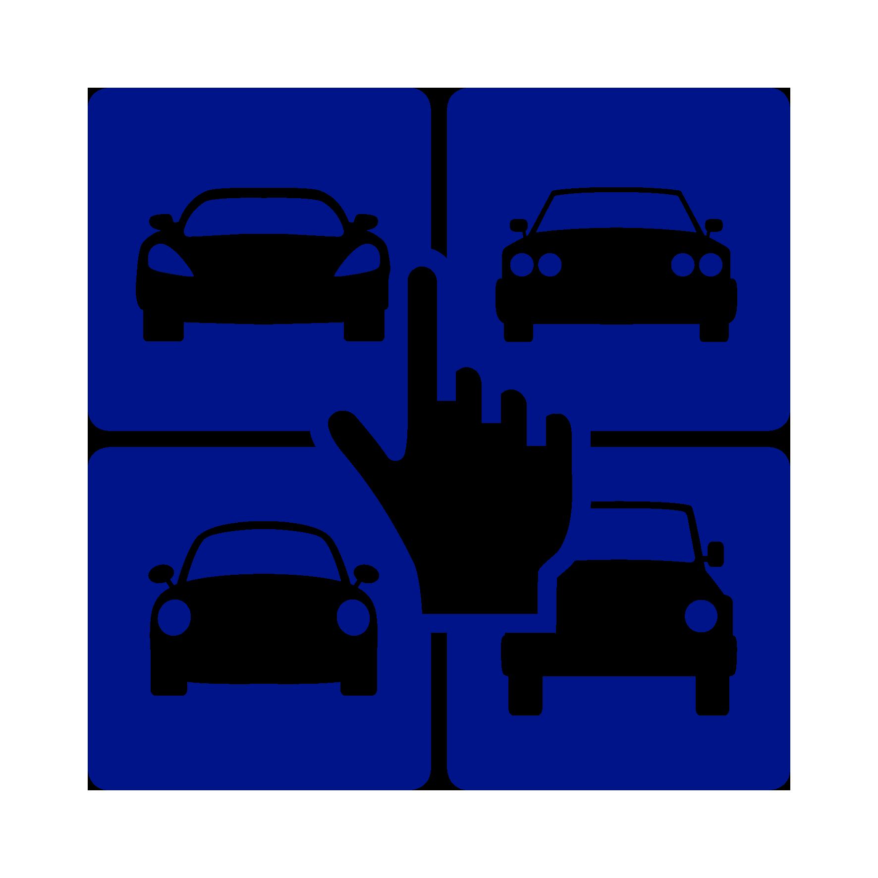 Car rental clipart free vector free library Long Term Car Rental Sydney, Melbourne & Brisbane | DriveMyCar vector free library