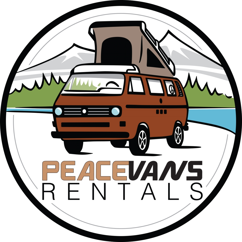 Car rental clipart free clipart royalty free VW Camper Van Rental | Rent a Camper | Westfalia Rentals | Van ... clipart royalty free