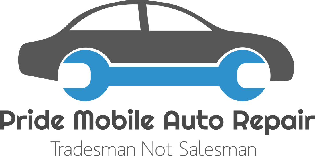 Car repair clipart free royalty free library Pride Mobile Auto Repair - A Car Repair Service That Comes To You royalty free library