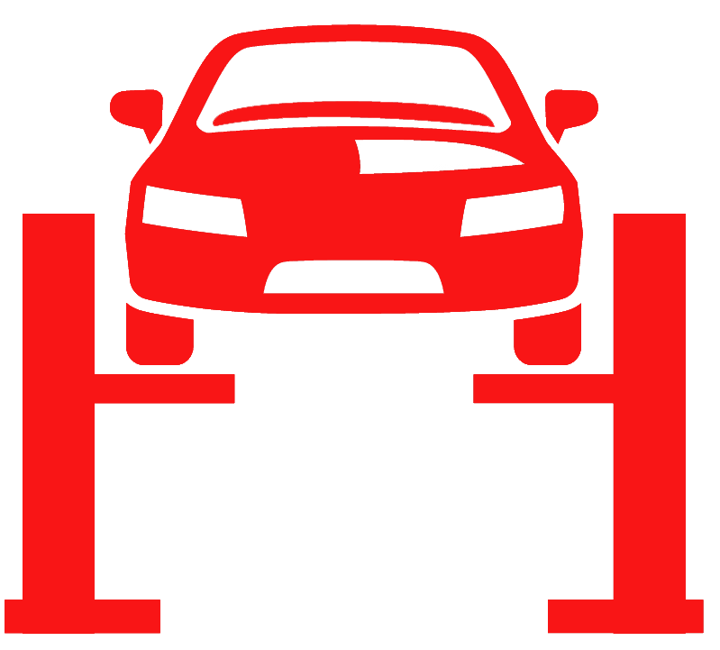 Car repair clipart free picture free download Auto Repair - Clearwater, FL - 49th St. Auto Sales picture free download