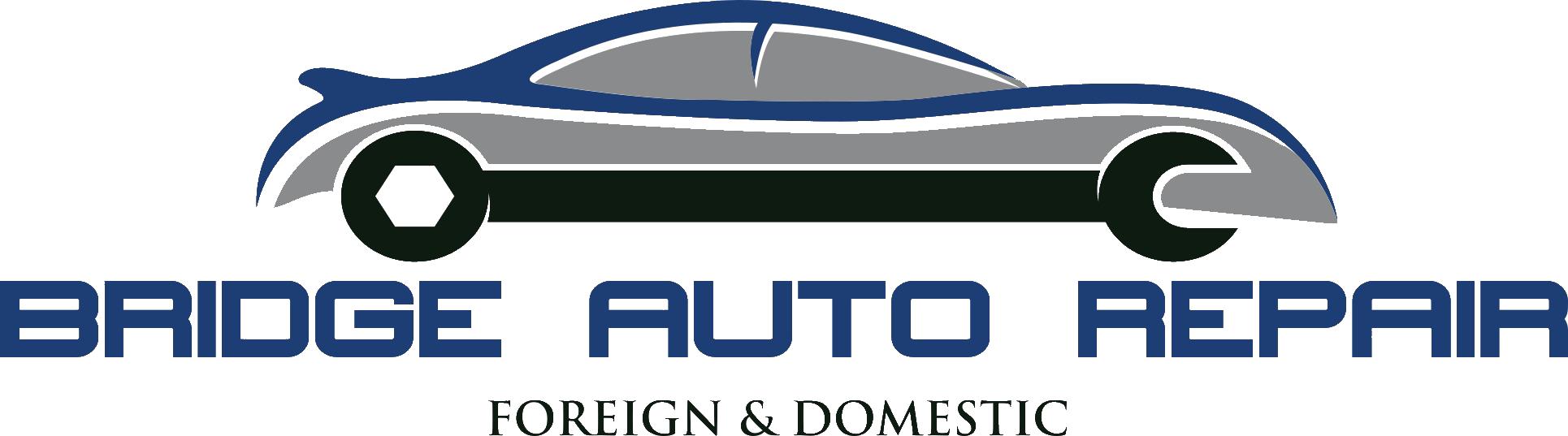 Car repair garage clipart image download Ocean City's Auto Repair Experts   Ocean City Maryland   Bridge Auto image download